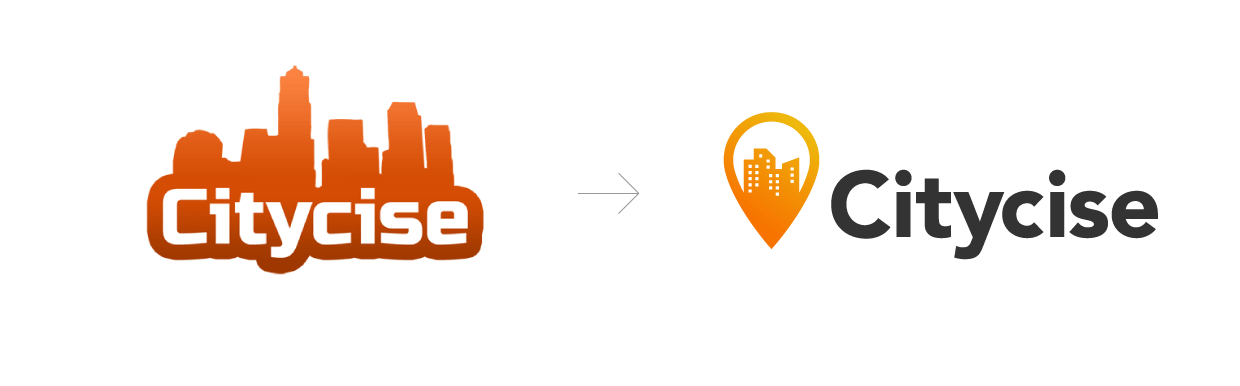 Citycise-logo-0-old-vs-new