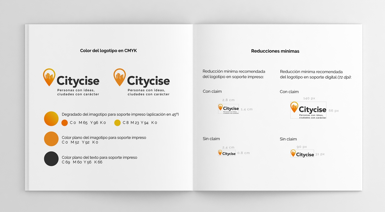 Citycise-logo-3-corporate-identity-manual