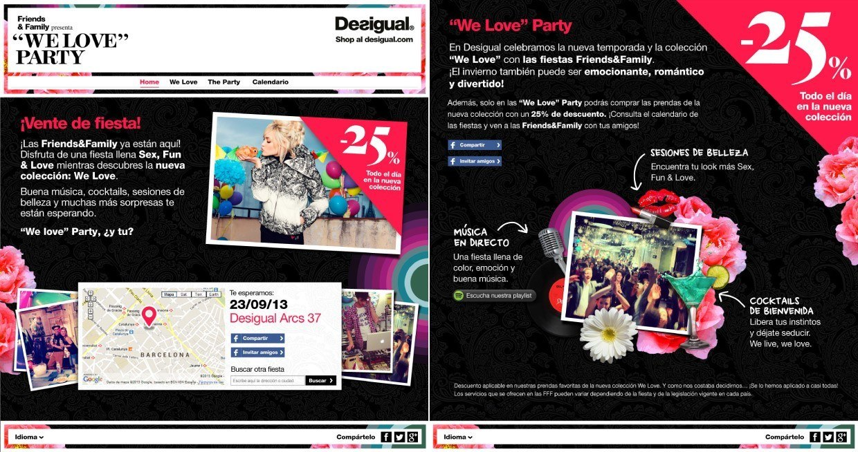 Desigual-friends-family-oi13-img61
